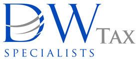 DW Tax Specialists